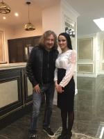 Николаев_1